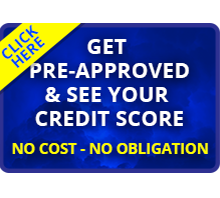 Get pre-approved instantly and see your credit score