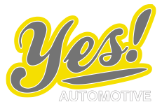 Yes! Automotive